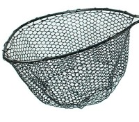 Replacement net bags drifter marine for Replacement fishing net