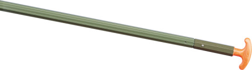 Decoy Retriever Push Pole Accessory